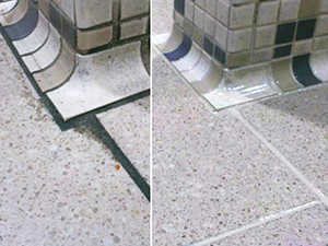 Floor-surface-protection-coatings