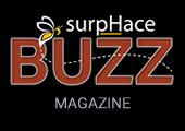 surphacesBUZZ